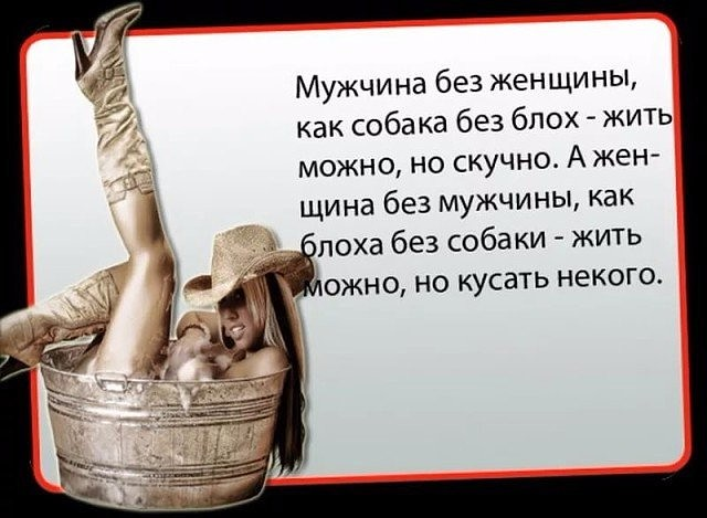 3416556_image_1 (640x469, 63Kb)