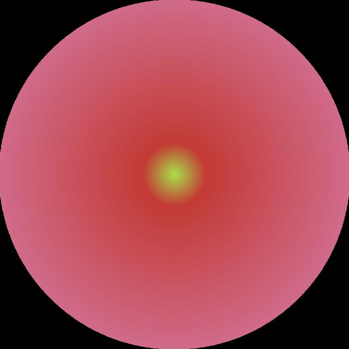 DQPQPywXkAI9gDV (700x700, 93Kb)