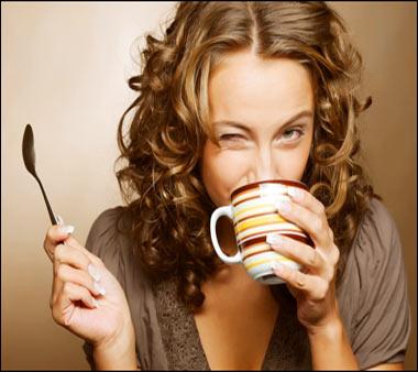 good_morning_coffee_b_26_4_201356333 (380x338, 79Kb)