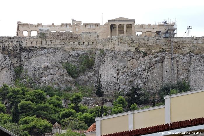 Shraddha_trаvel  Греция октябрь 2017 (470) (700x466, 315Kb)