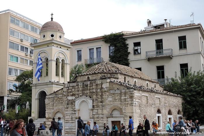 Shraddha_trаvel  Греция октябрь 2017 (472) (700x466, 310Kb)