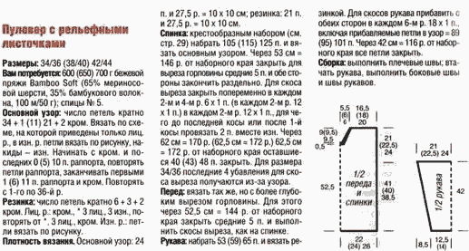 Pulover-s-listochkami (517x277, 23Kb)