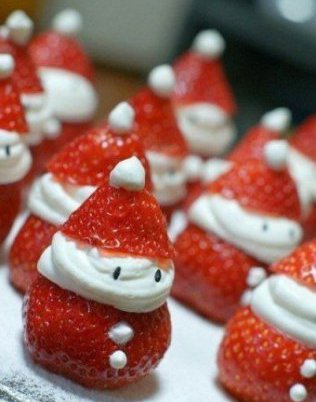 crop_175559494_inBaI десерт клубвичные снеговики (316x402, 112Kb)