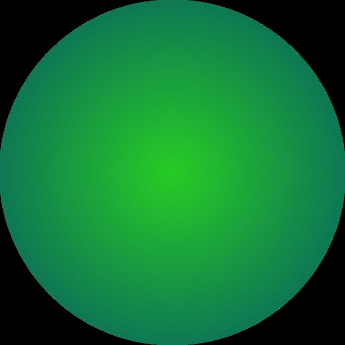 C87FqyDXcAAGPci (700x700, 91Kb)