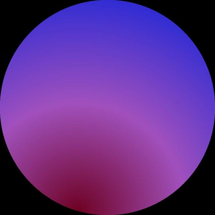 C9670bqUIAArU5y (700x700, 19Kb)