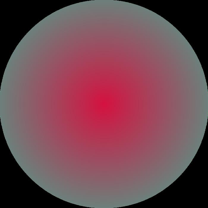 C-D1I9GXUAAng83 (700x700, 127Kb)
