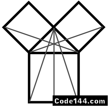 356464_ac04a8409a_masonic-triangles (355x350, 10Kb)