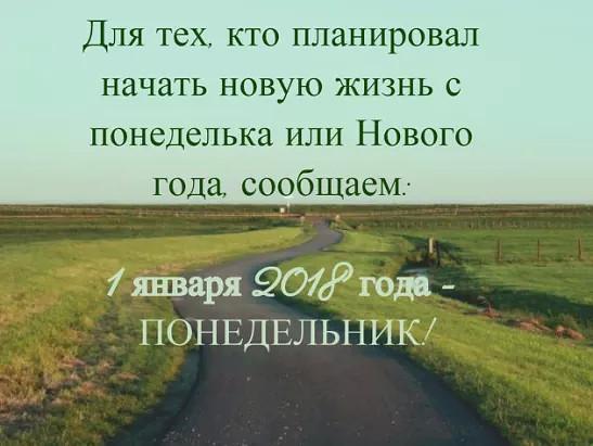 3416556_image_3 (547x411, 60Kb)