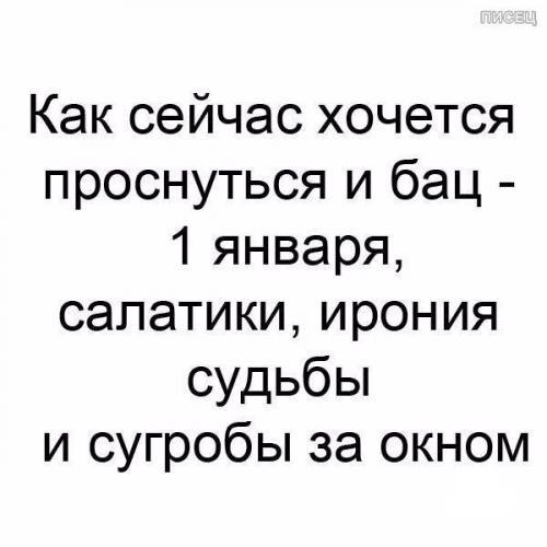 3416556_original_2 (500x500, 29Kb)