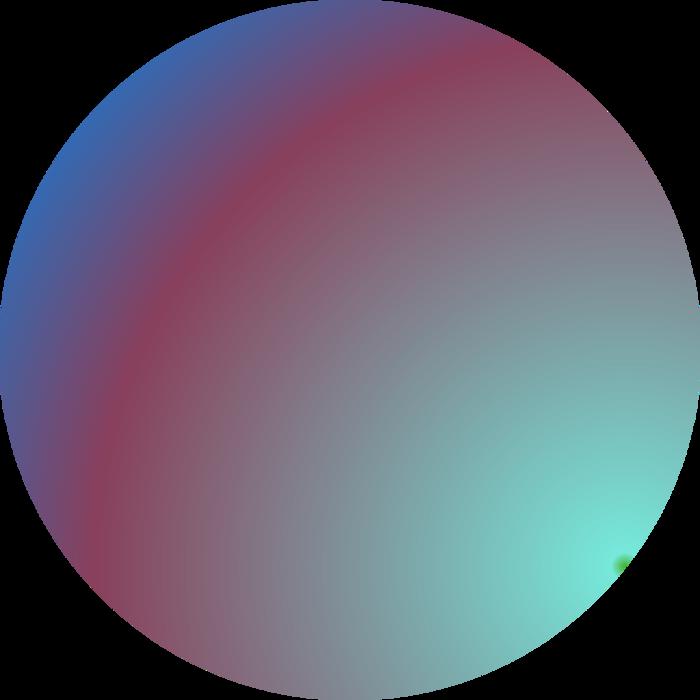 C-bATQpXgAAESf8 (700x700, 101Kb)