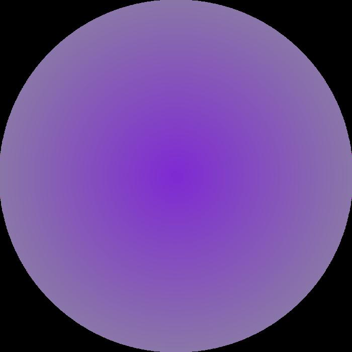 C-Ey78NXYAAzWcs (700x700, 85Kb)