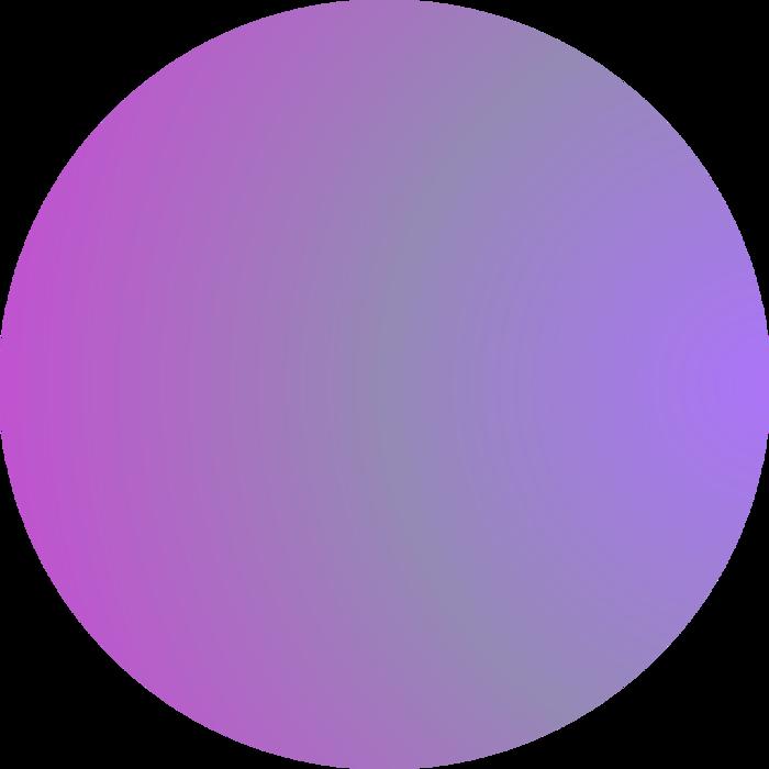 C-FHiSCXgAA42sC (700x700, 75Kb)