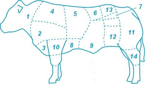 cow (470x282, 27Kb)