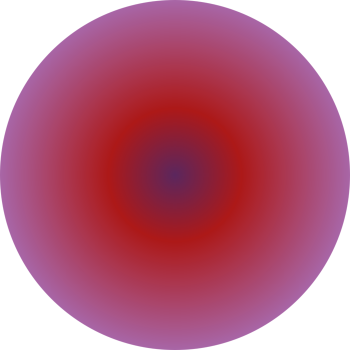 C-GZ7ztXUAA2ICL (700x700, 113Kb)