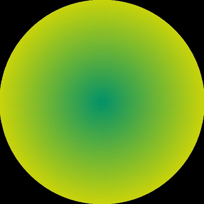 C-biogUXoAIH5tp (700x700, 118Kb)