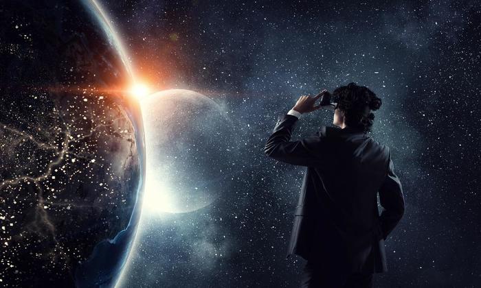 Что мы знаем о виртуальной реальности? Сегодня она применяется во многих областях науки