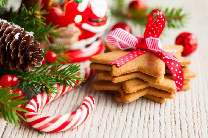 рождестенское печенье 3 (700x466, 418Kb)