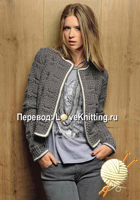 138916050_81_Korot_ZHaket_MT2 (492x699, 598Kb)
