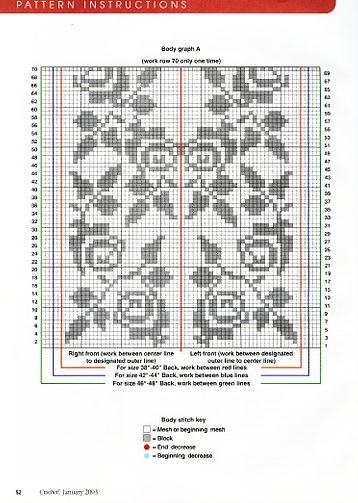 summer-fishnet-coats-ladies-make-handmade-2475904238_Crochet01200352 (358x503, 155Kb)