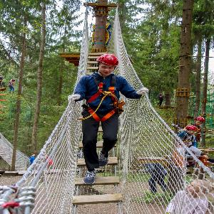 """alt=""""Adventure-Park – провести отдых с детьми в Подмосковье!""""/2835299_AdventurePark2 (300x301, 35Kb)"""