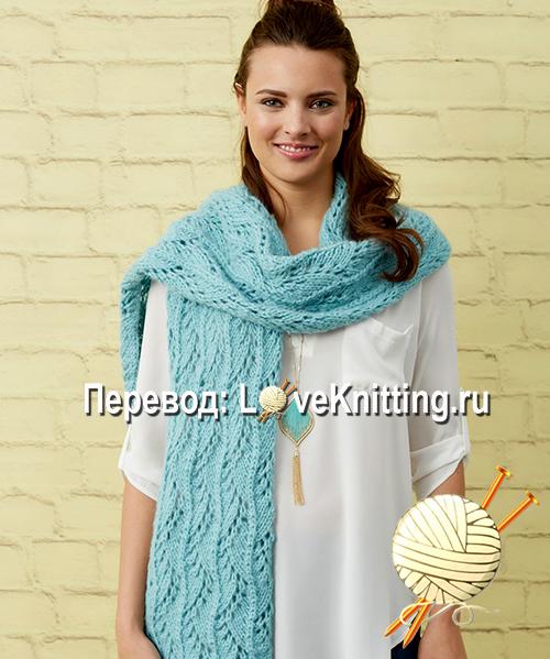 82 Аж шарф МТ2 (500x599, 259Kb)