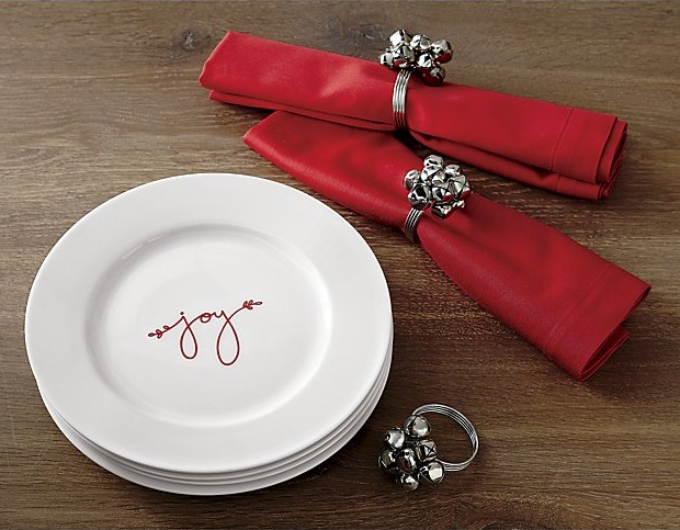 5jingle-bell-napkin-ring (620x483, 246Kb)