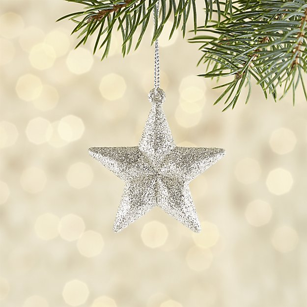 glitter-silver-star-ornament (625x625, 250Kb)