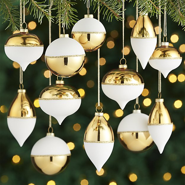 s-12-gold-white-ornament-set (625x625, 360Kb)