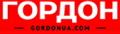 6209540_logo_GORDON (120x34, 7Kb)
