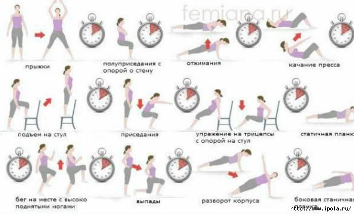 """alt=""""Как быстро похудеть?""""/2835299_Kak_bistro_pohydet (700x424, 148Kb)"""