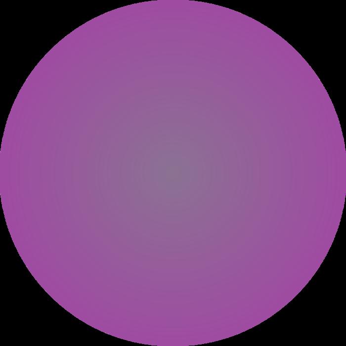 C6WuQWQWMAQ6kY8 (700x700, 64Kb)