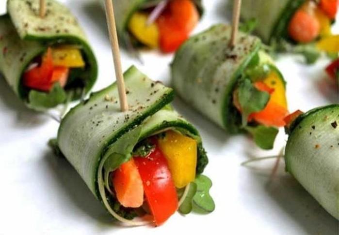На холоде или в тепле? Где лучше сохраняются готовые овощные блюда