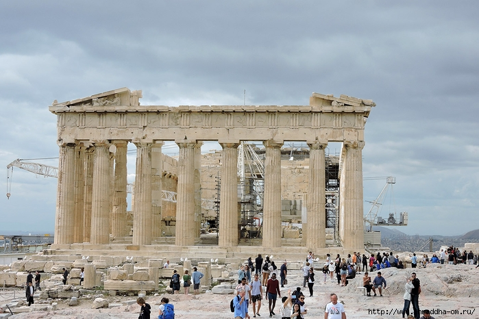 Shraddha_trаvel  Греция октябрь 2017 (503) (700x466, 268Kb)