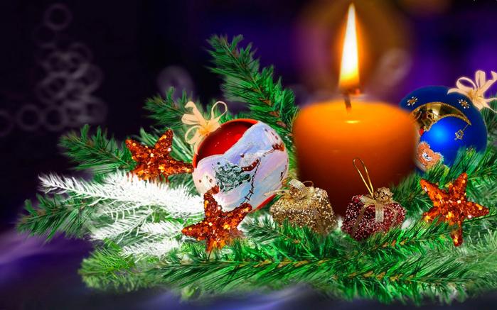 новогоднее волшебство 2 (700x437, 411Kb)