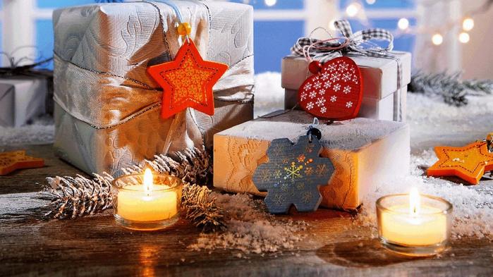 новогоднее волшебство 9 (700x393, 382Kb)