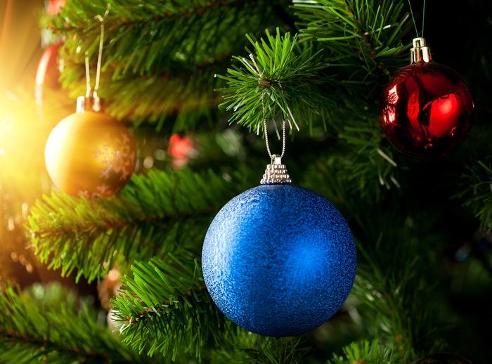 новогоднее волшебство 13 (700x518, 477Kb)