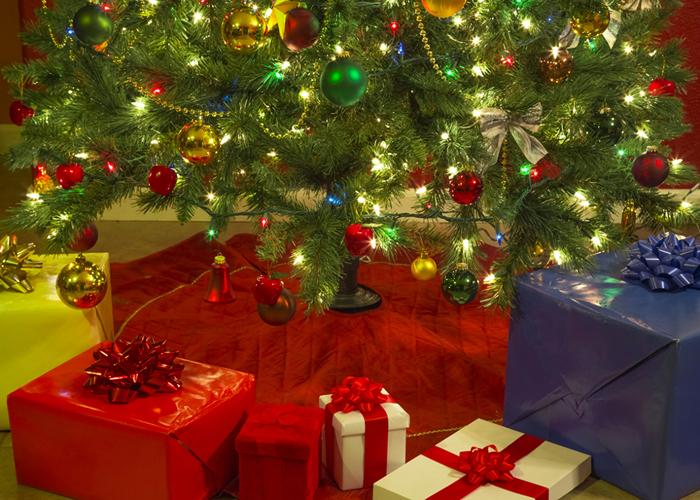 новогоднее волшебство 15 (700x500, 519Kb)