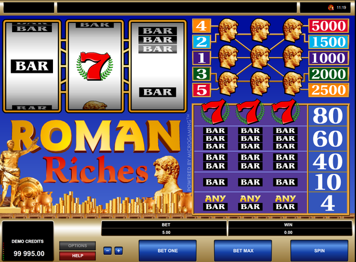 3. Roman Riches (700x514, 298Kb)