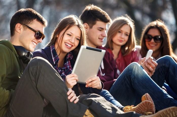 Несколько важных правил, которые делают 20 летних людей намного счастливее