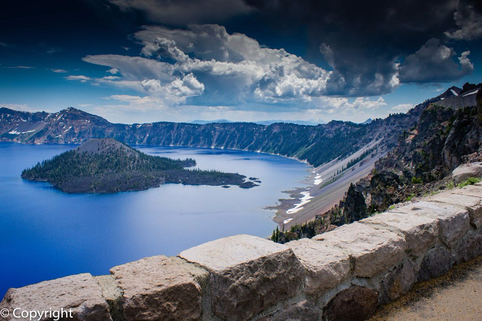 crater_lake_nationalpark_by_giriamu-da5hqce (700x466, 372Kb)