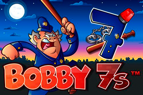2. Bobby 7s (480x320, 289Kb)