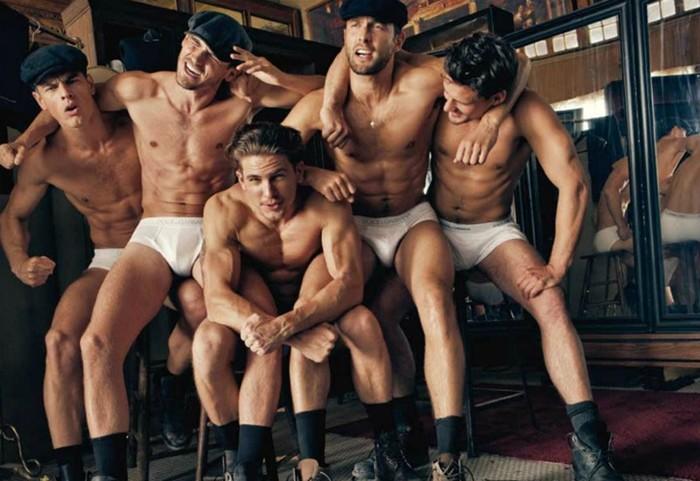 20 причин, почему девушкам не нужны тридцатилетние мужчины
