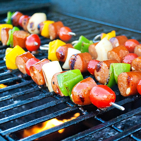 chicken-sausage-vegetable-skewer-quick-easy-healthy-grilling-recipe-idea (450x450, 134Kb)