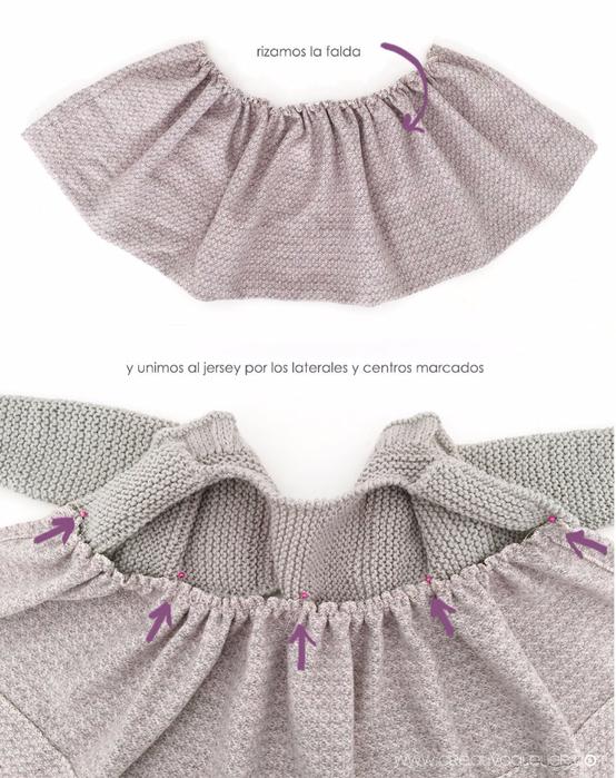 vestido-de-punto-y-tela-bebe-16 (554x700, 352Kb)