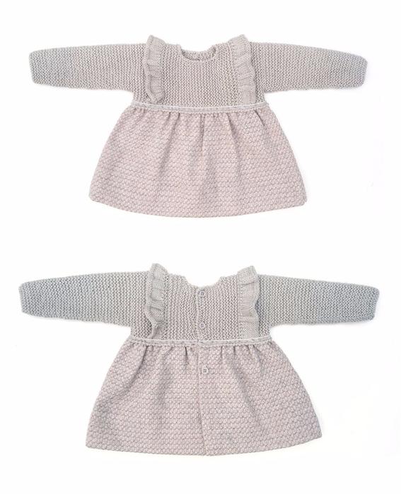 vestido-de-punto-y-tela-bebe-19 (1) (567x700, 212Kb)