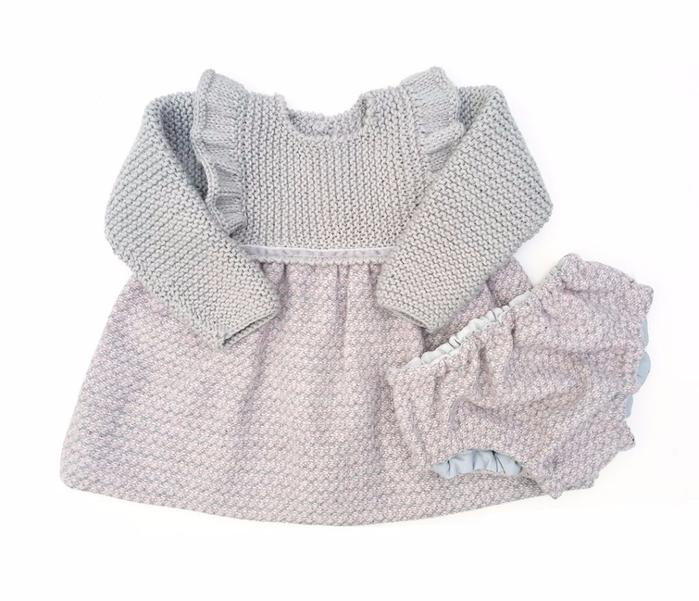 vestido-de-punto-y-tela-bebe-22 (700x601, 248Kb)
