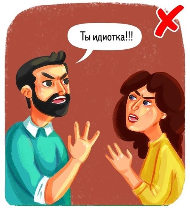 Развод в современном мире становится обычным делом...