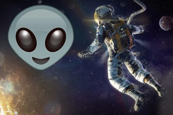 139172489 image001 13 самых распространенных заблуждений о космосе, которые нам внушили с детства