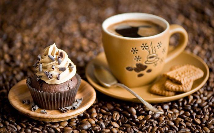 С добрым утром, друзья!!!