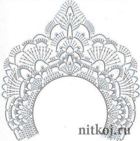 novogodnjaja-korona-kryuchkom-images-big (4) (448x450, 124Kb)